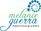 Melanie Guerra Photography - Freelance, Portrait and Fine Art Photographer in Boston area